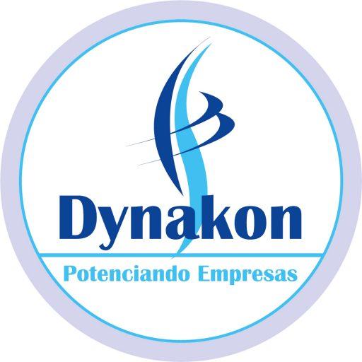 Dynakon